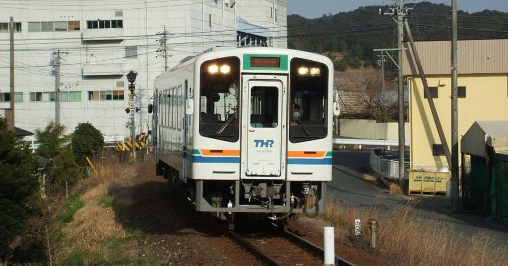 shizuoka_spot_17