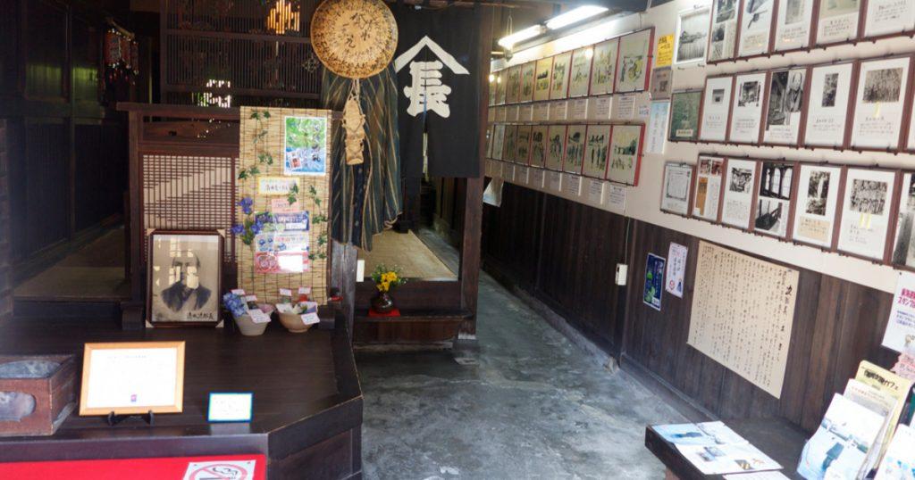 shizuoka_spot_42