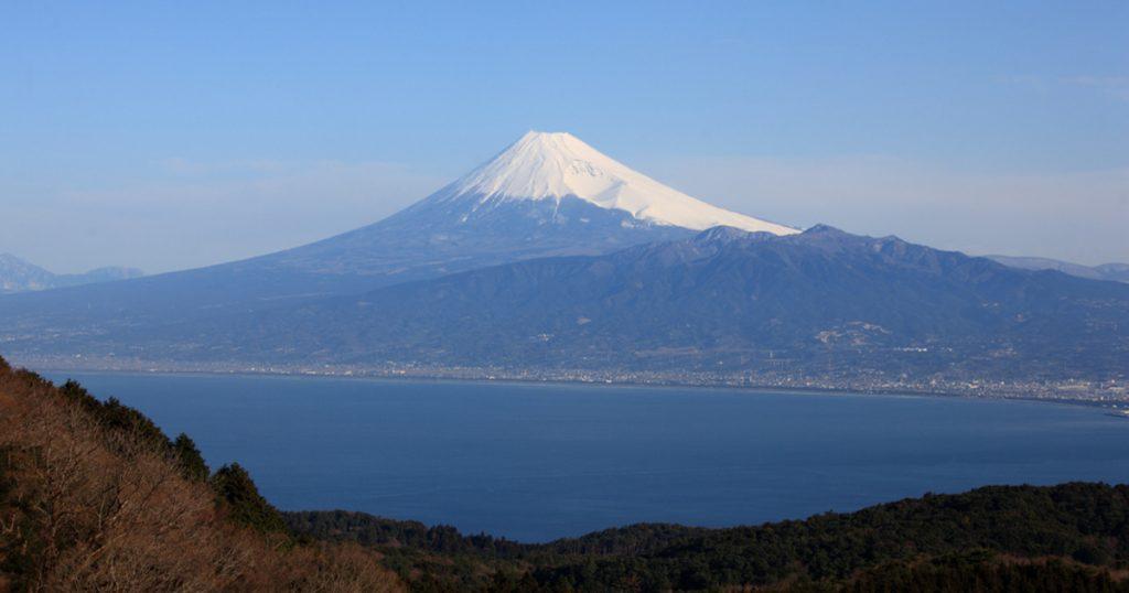 shizuoka_spot_43