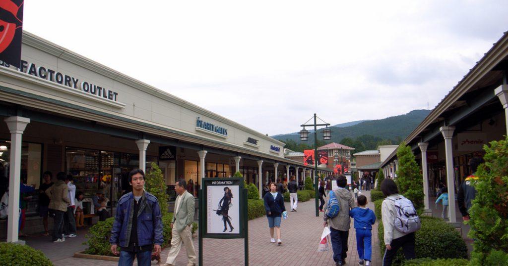shizuoka_spot_46