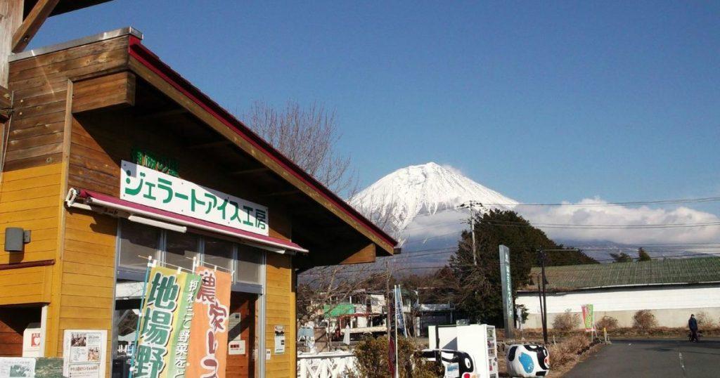 shizuoka_spot_52