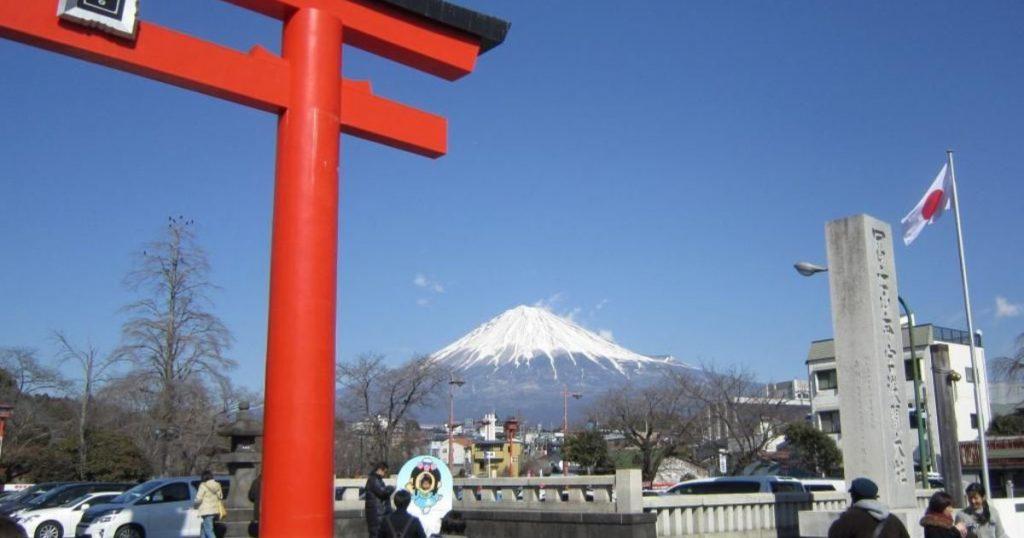 shizuoka_spot_53