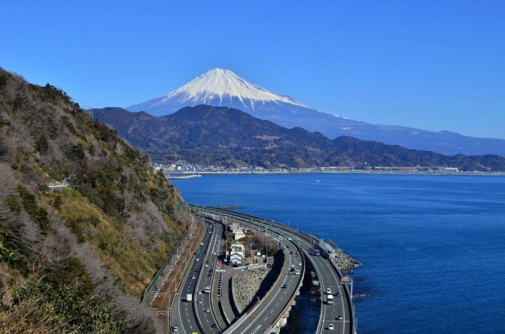 shizuoka_spot_54