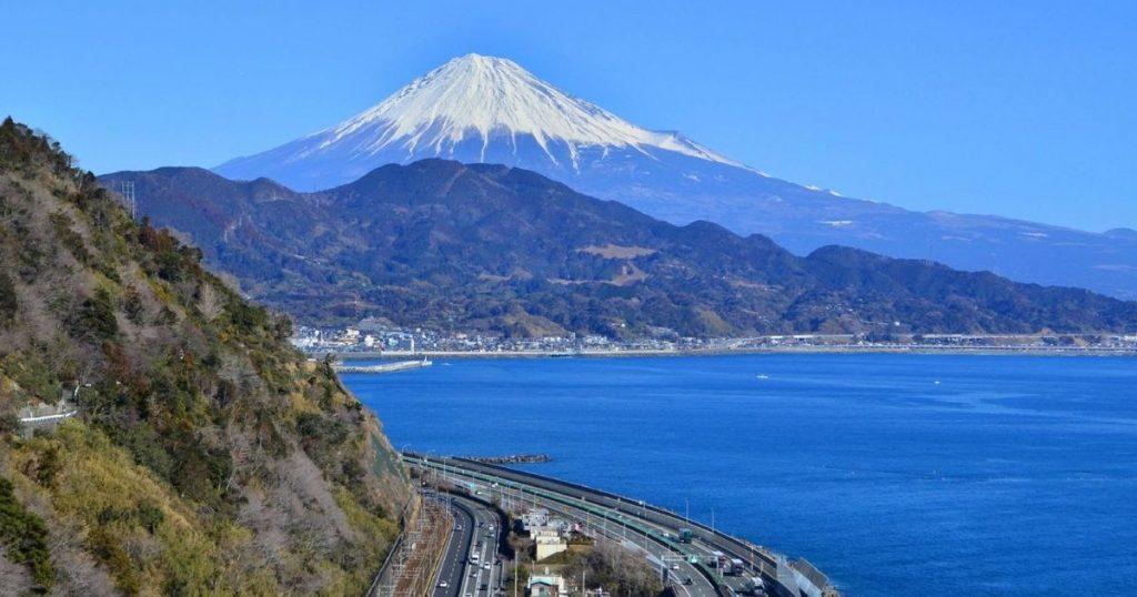 shizuoka_spot_55