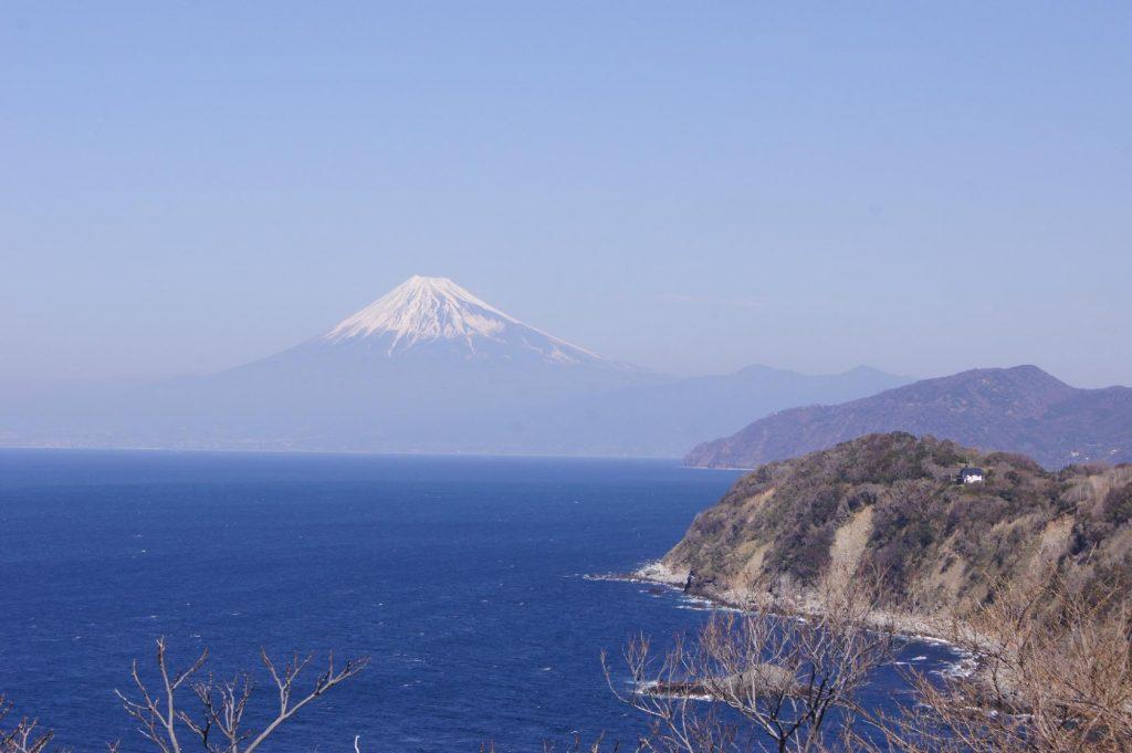 shizuoka_spot_57