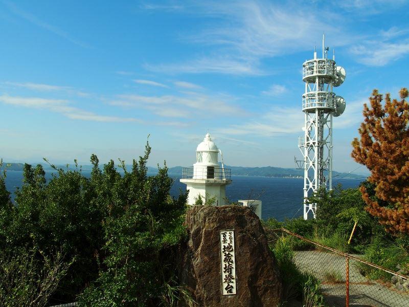 shodoshima_18