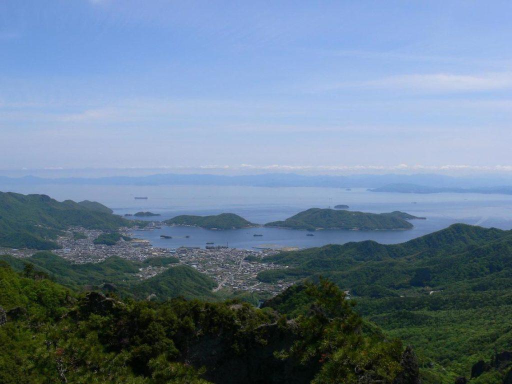 shodoshima_19