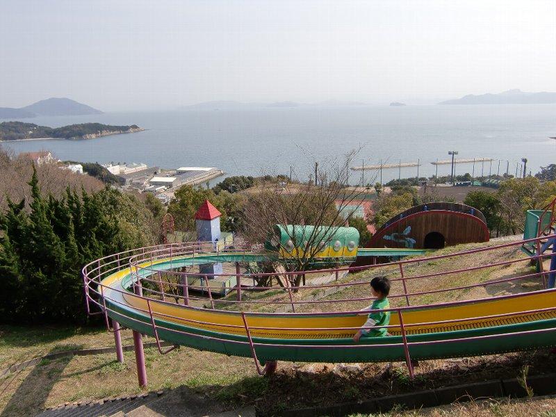 shodoshima_24