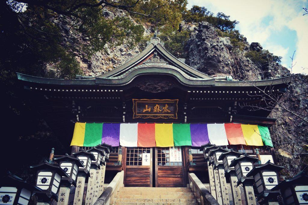 shodoshima_25