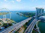 singapore_eye