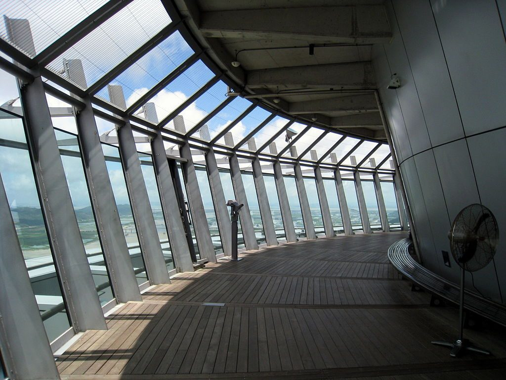 skywalk_2.2