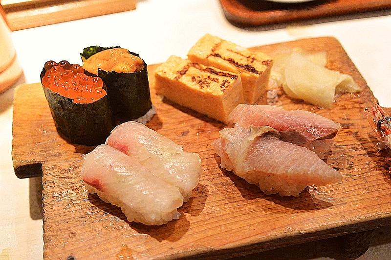 sushi_1.1