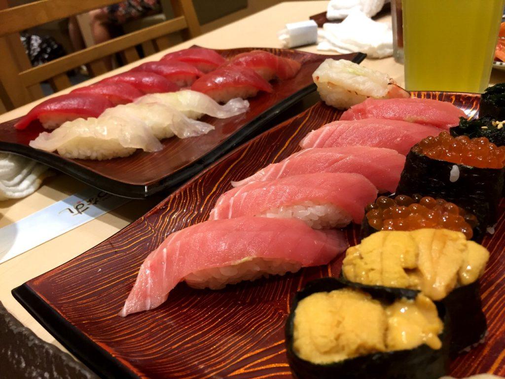 sushi_2.1