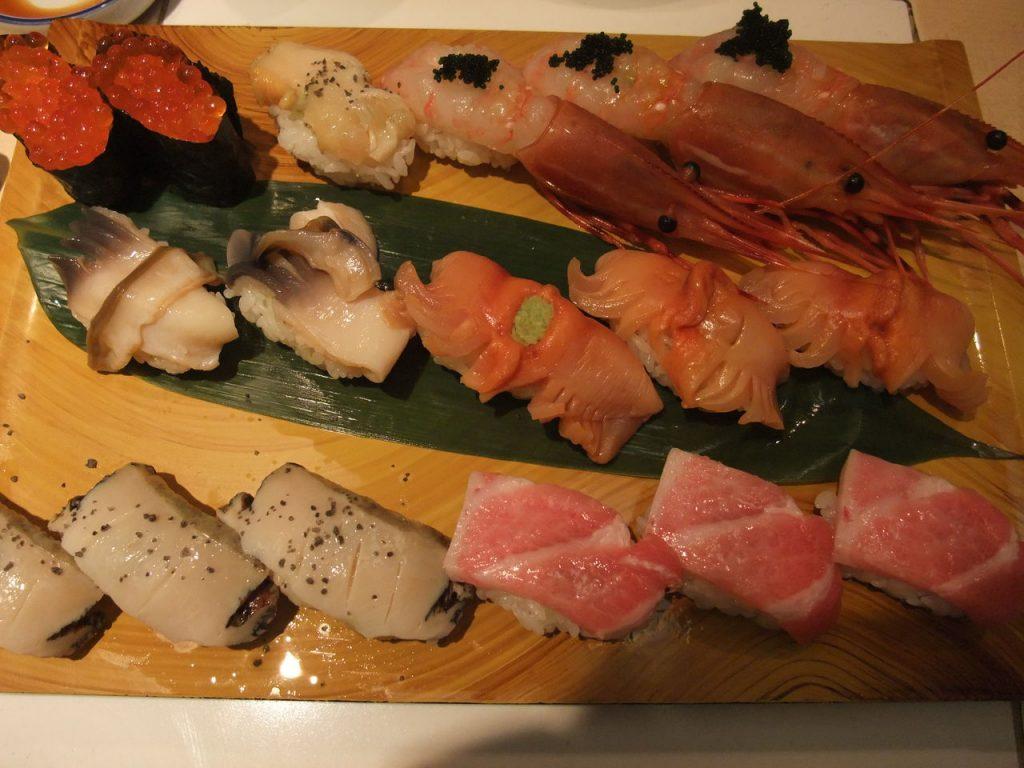 sushi_3.1