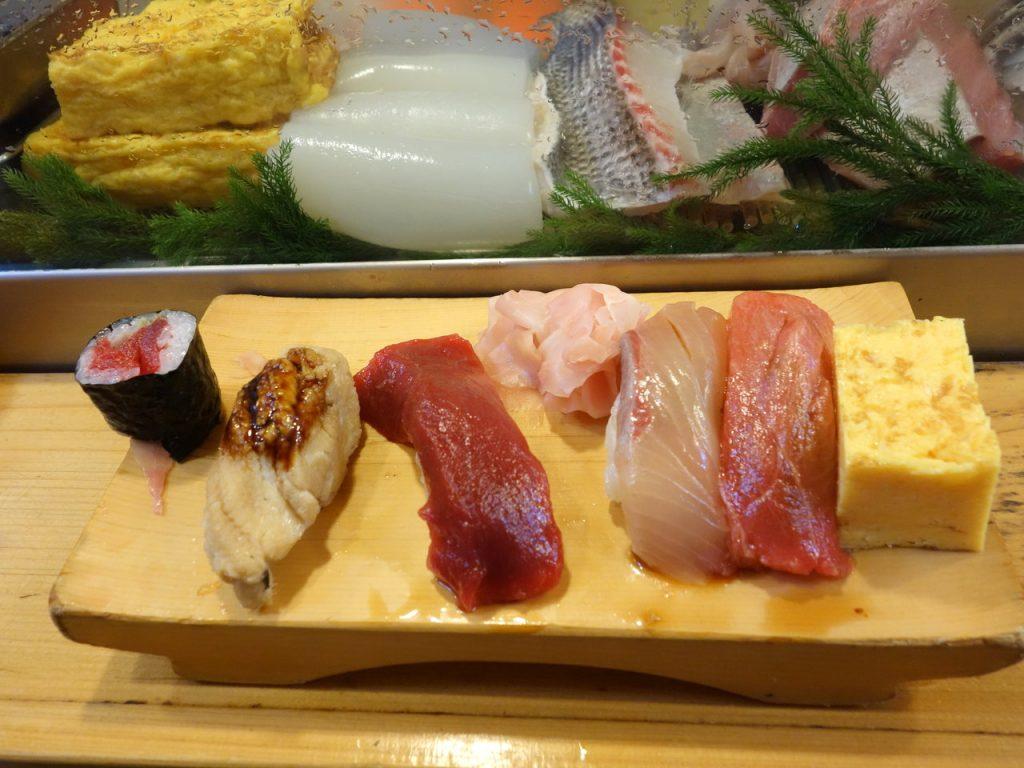 tsukiji_1.1