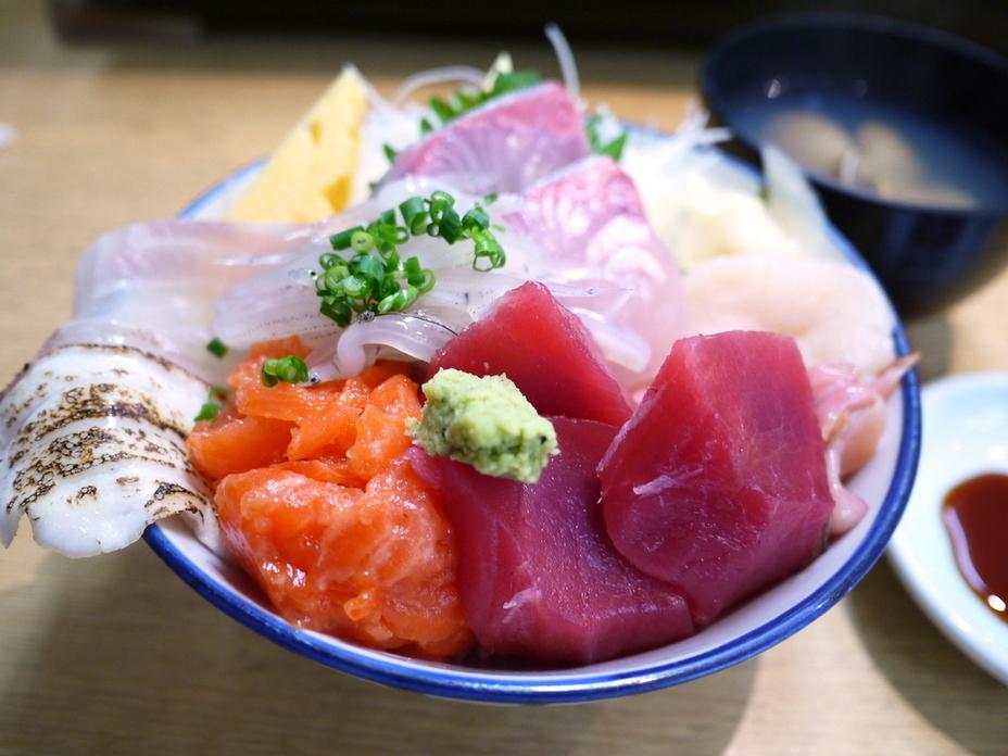 tsukiji_3.1