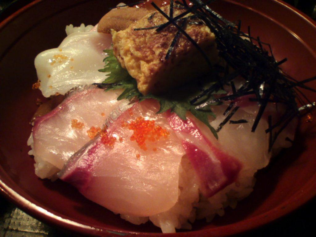 tsukiji_4.1