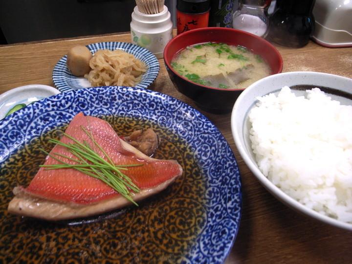 tsukiji_5.1