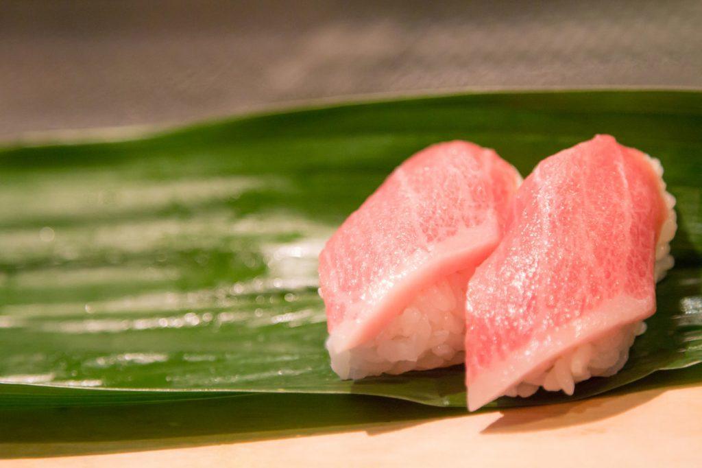 tsukiji_top
