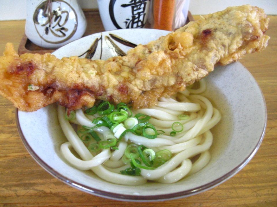 udon_13