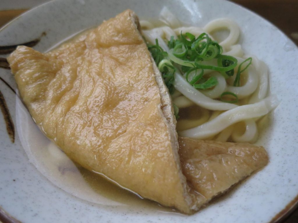 udon_15