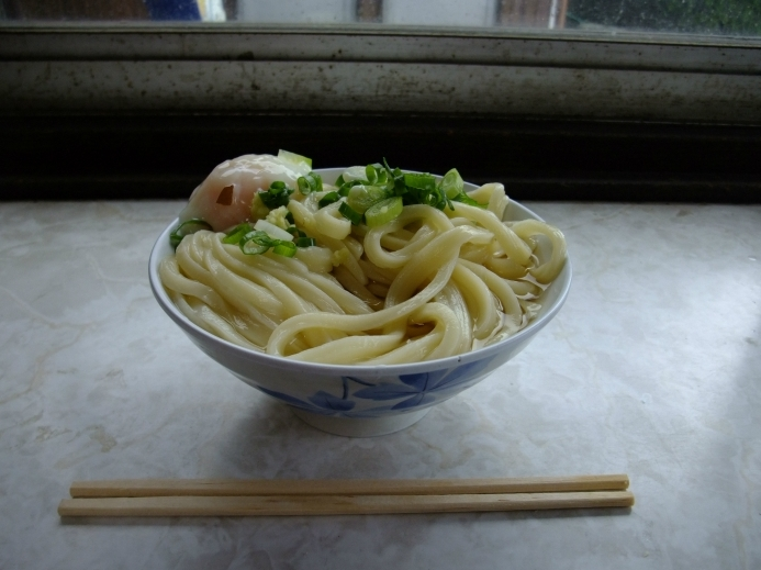 udon_18