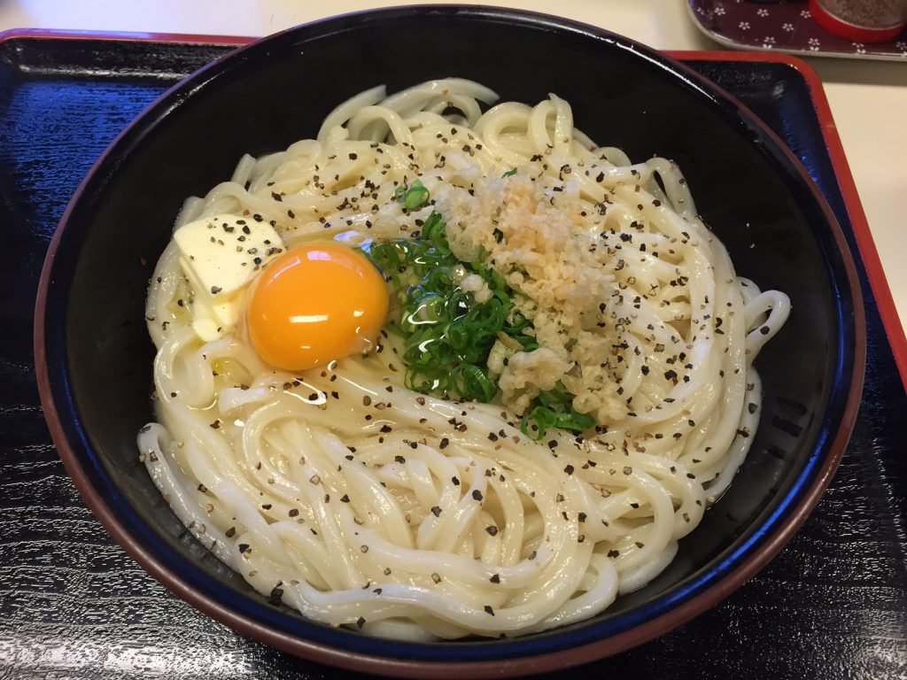 udon_23