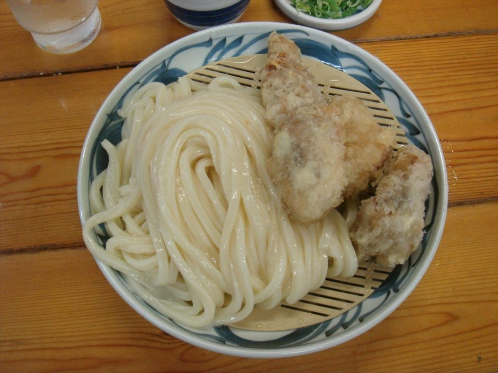 udon_24