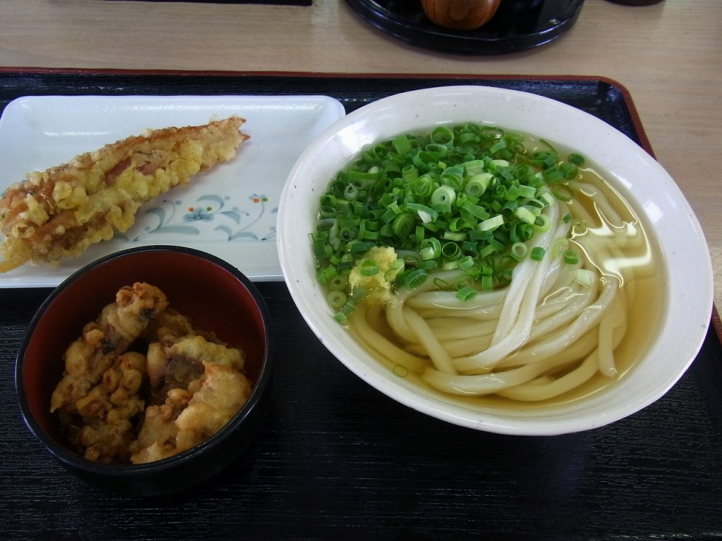 udon_25