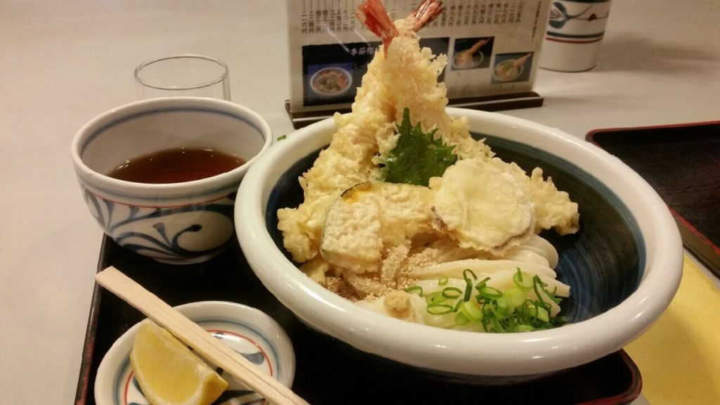 udon_26