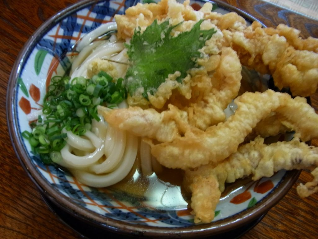 udon_27