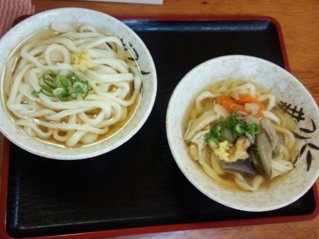 udon_28