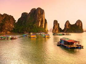vietnam_eye