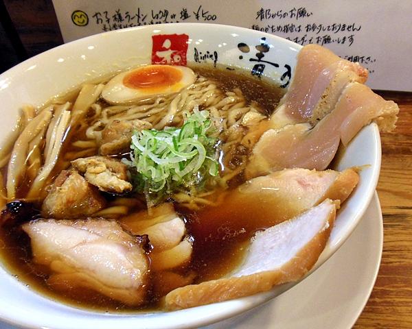 waakyama_lunch_1.2