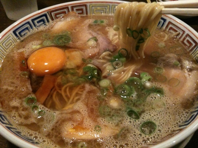 waakyama_lunch_top