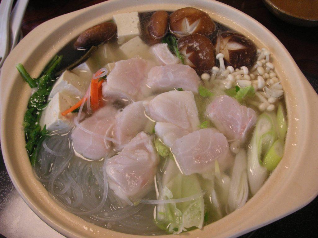 wakayama_gourmet_3