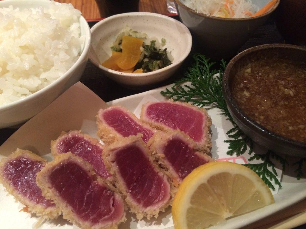 wakayama_gourmet_5