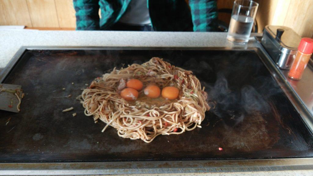 wakayama_gourmet_7