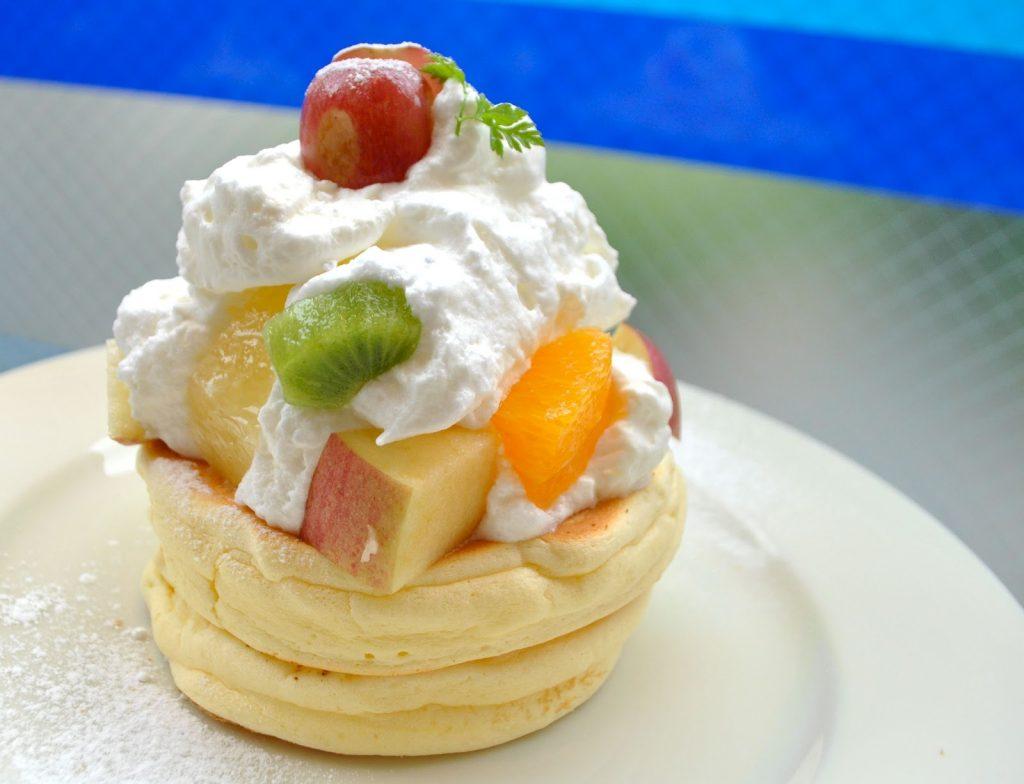 aoyama_pancake_5.1