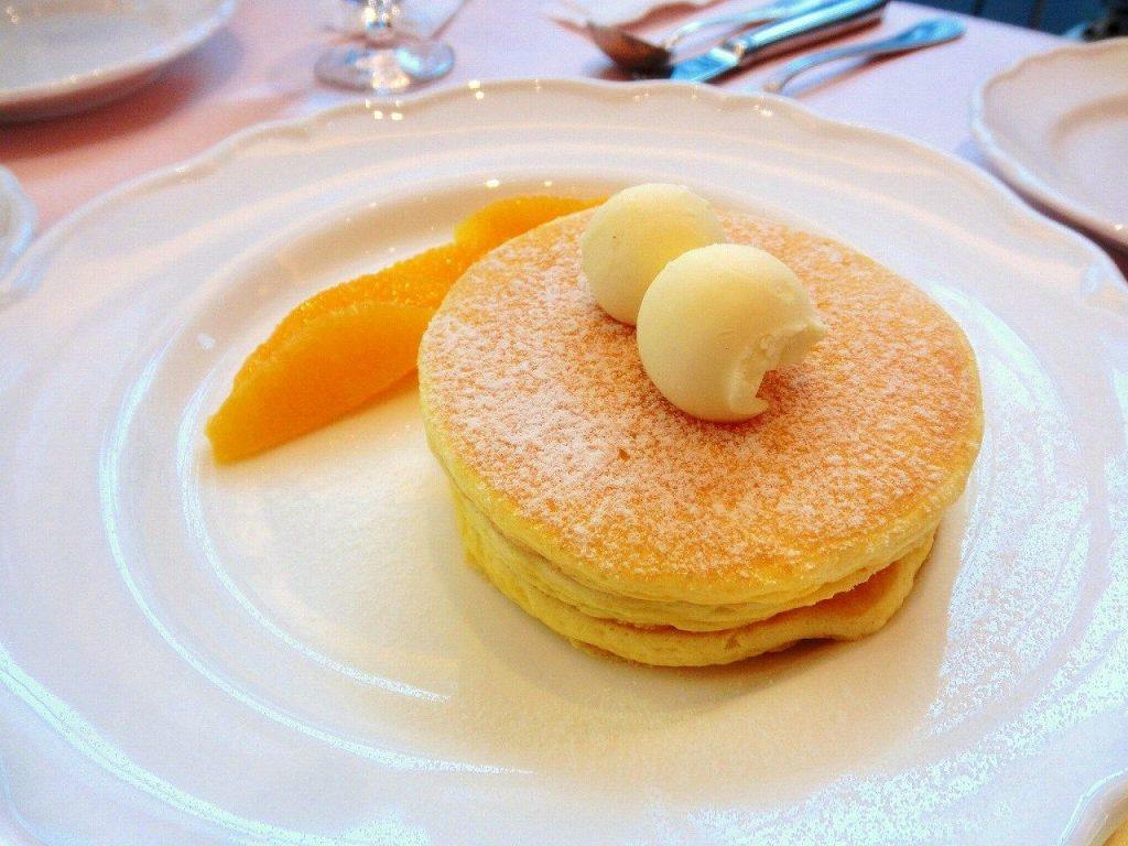 aoyama_pancake_top