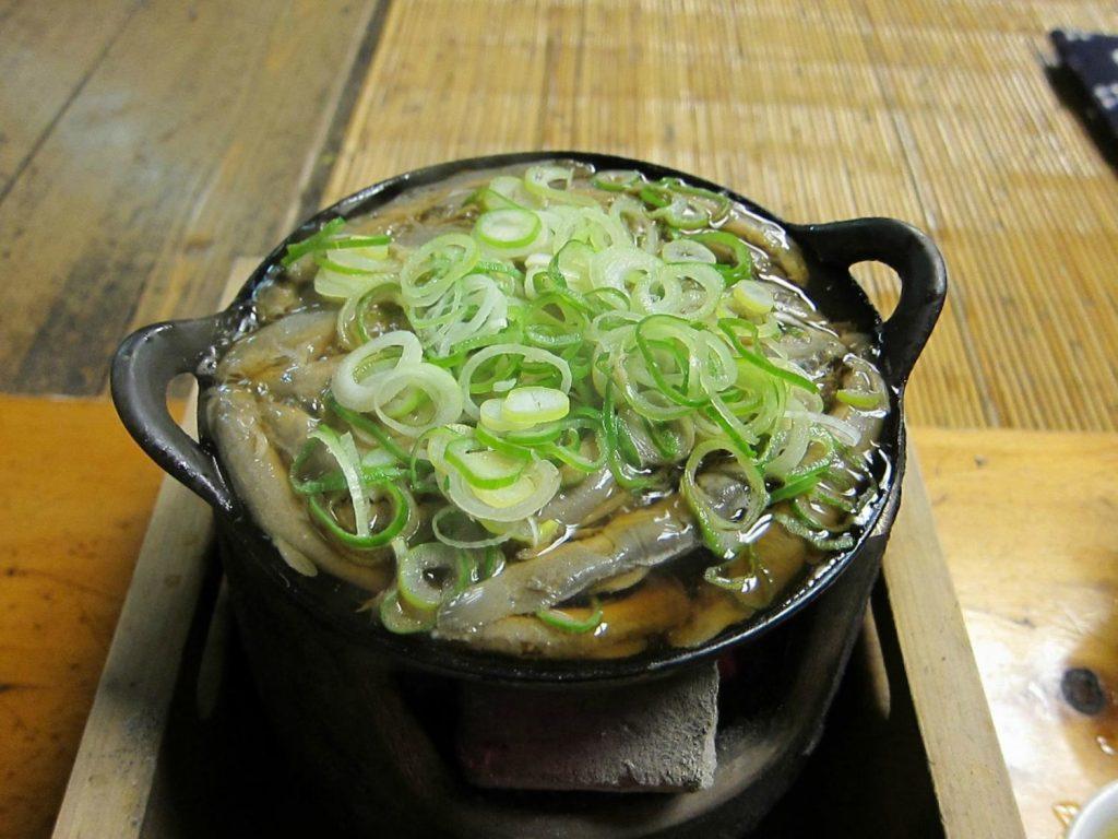 asakusa_lunch_1.1