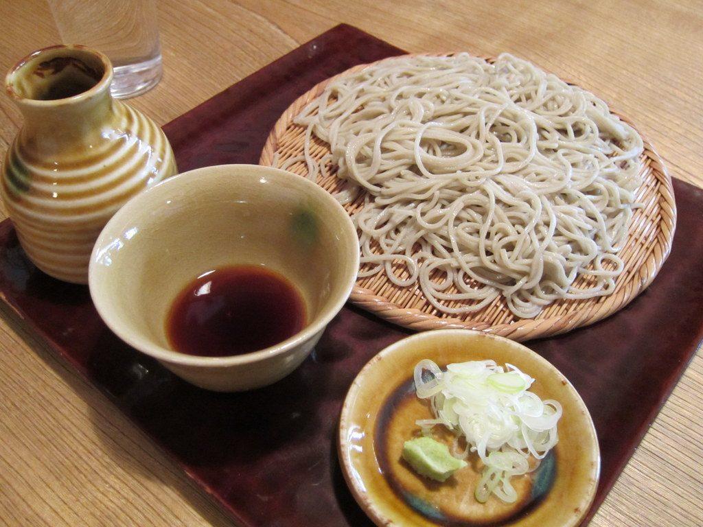 asakusa_lunch_2.1