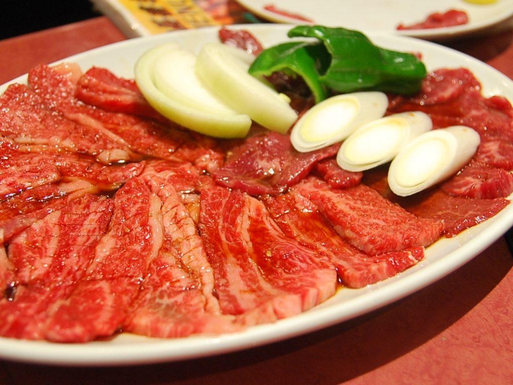 asakusa_lunch_4.1
