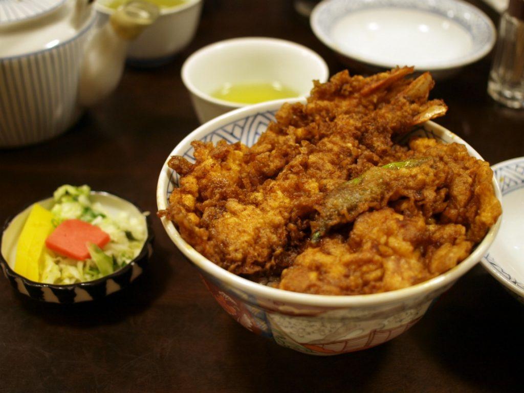 asakusa_lunch_5.1