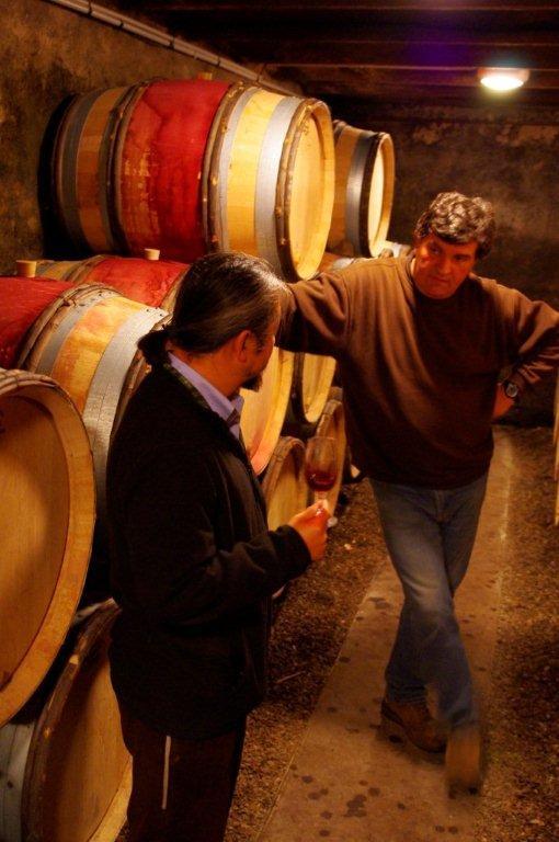 burgundy_wine_2