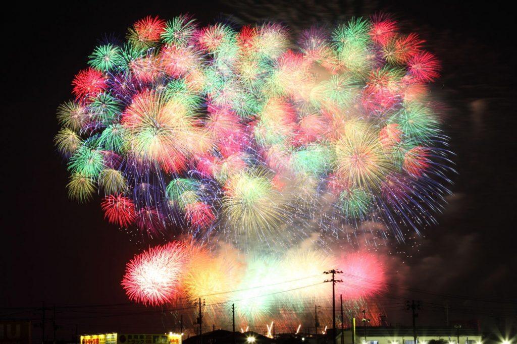 firework_1.1