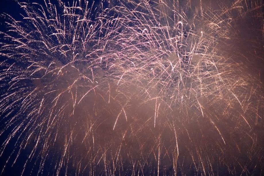 firework_10.1