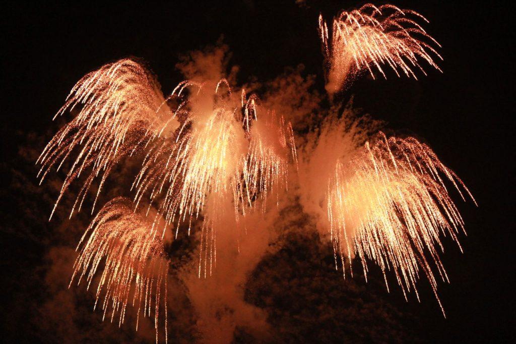 firework_2.1