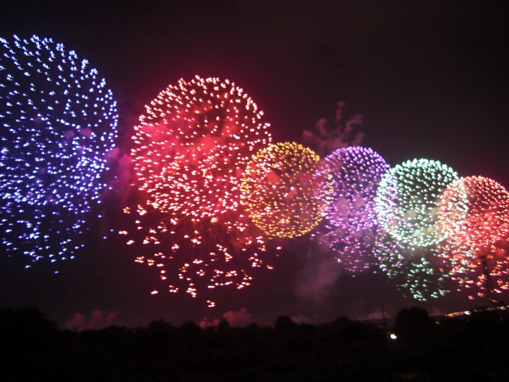 firework_2.2