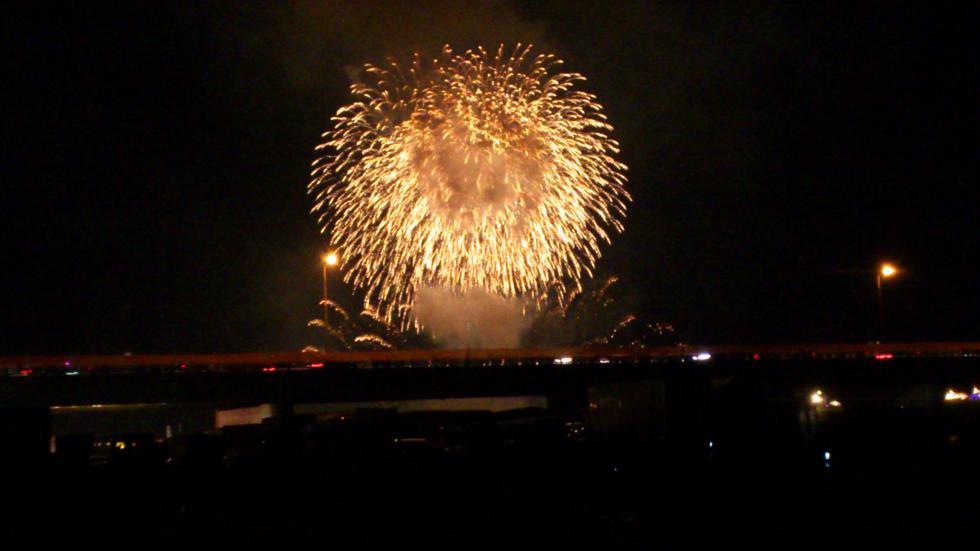 firework_4.3